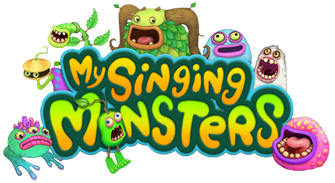My Singing Monsters Cheats